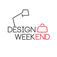 Design Weekend